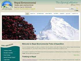 environmentaltrekking1