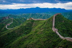 the_great_wall_of_china_at_jinshanling-100587001-primary.idge